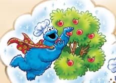 File:Illustrated-supercookie.jpg