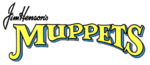 JimHensonsMuppets
