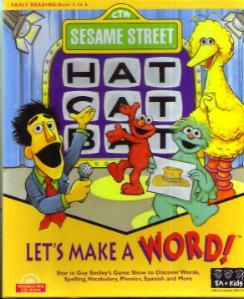 File:LetsMakeaWord1995OriginalVersion.jpg