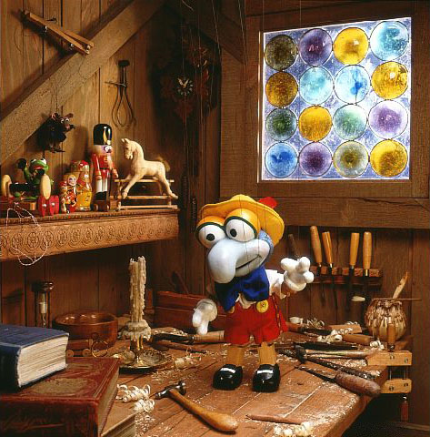 File:Pinocchiogonzo.jpg
