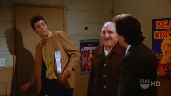 File:SeinfeldThePledgeDrive.jpg