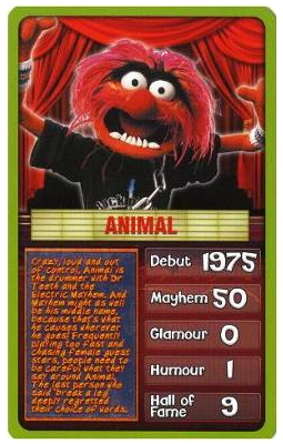 File:Top trumps animal.jpg