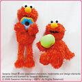 Thumbnail for version as of 03:56, May 10, 2009