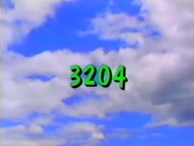 File:3204.jpg