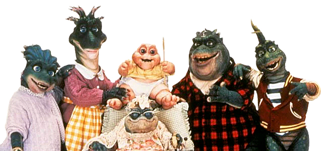 File:Dinosaurs-tv-show-baby-sinclair-toy-13.jpg