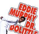 Dr. Dolittle (film)