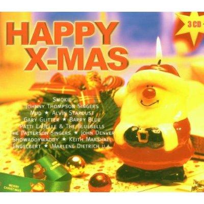 File:Happy X-Mas.jpg