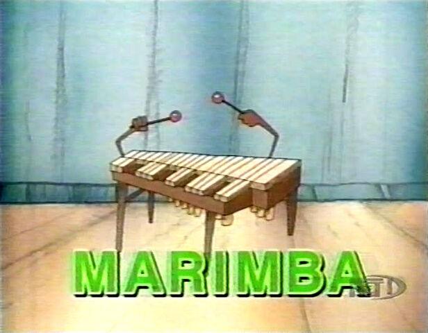 File:OGL-Marimba.jpg