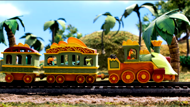 File:RC-DinoTrain.png