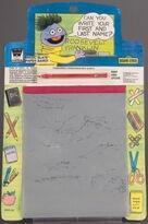 1979 roosevelt franklin magic slate
