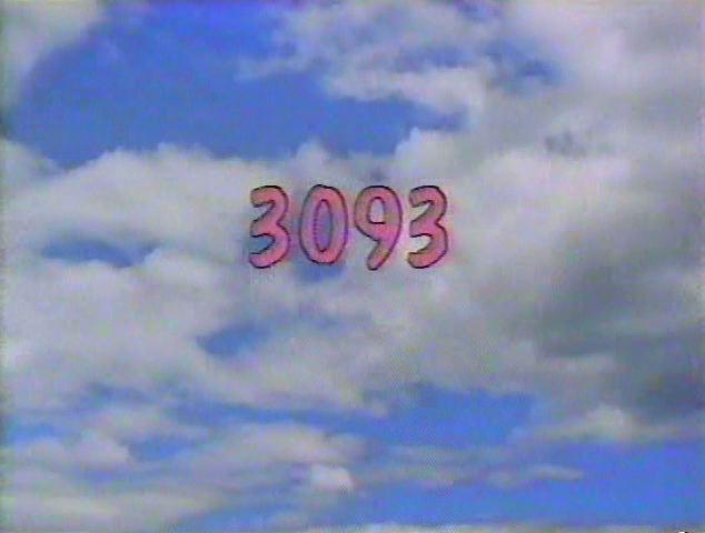 File:3093.jpg