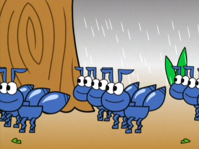 File:Ants go marching.jpg