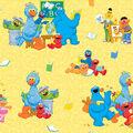 Thumbnail for version as of 10:56, September 28, 2008