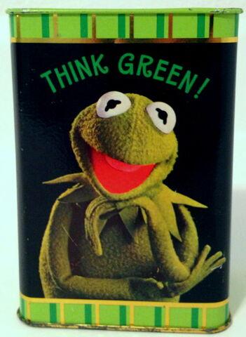 File:Kermit bank.jpg
