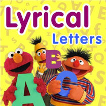 Lyrical Letters