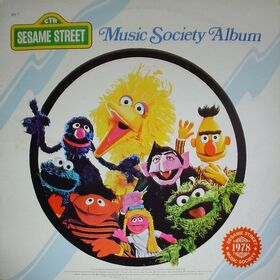 MusicSocietyAlbum