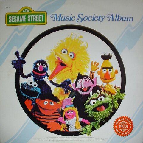 File:MusicSocietyAlbum.jpg