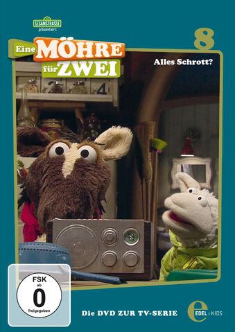 File:Sesamstraße-Eine-Möhre-für-Zwei-8-Alles-Schrott-(2013).jpg