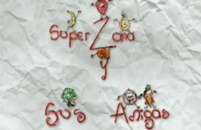 File:SuperZanaYsusAmigas.jpg