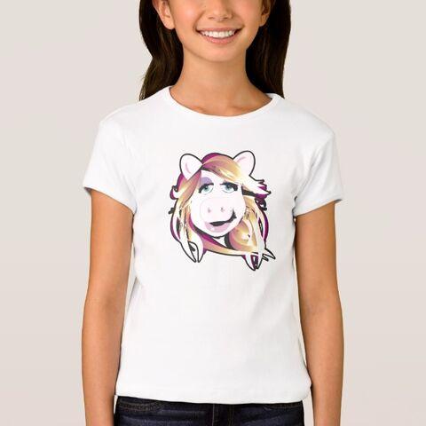 File:Zazzle piggy 1 pink shirt.jpg