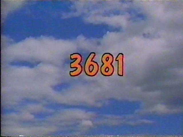 File:3681.jpg