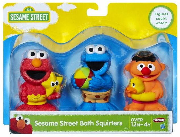 File:Bath squirters 2.jpg