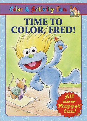 File:Book.timetocolorfred.jpg