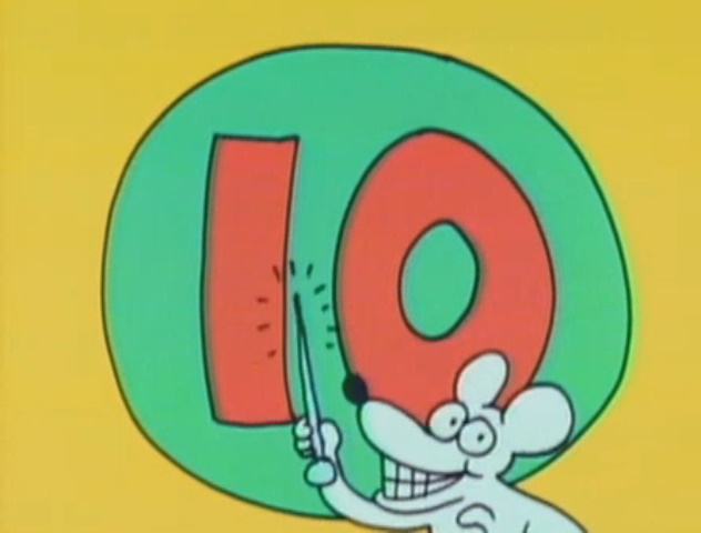 File:Countto10.KHaring.jpg