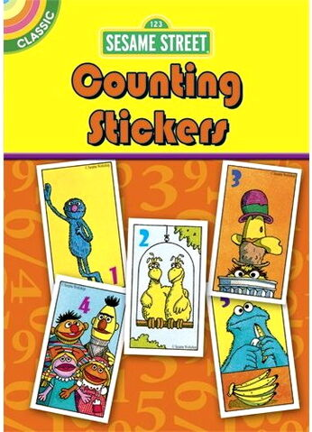 File:Dover classic counting stickers.jpg