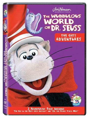 File:DrSeuss catsAdventures.jpg