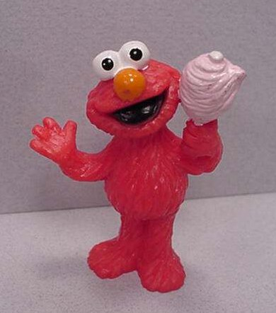 File:ElmoCottonCandy.jpg