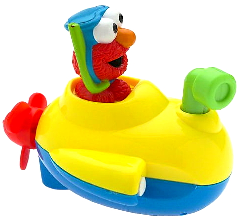 File:Elmos-submarine.jpg