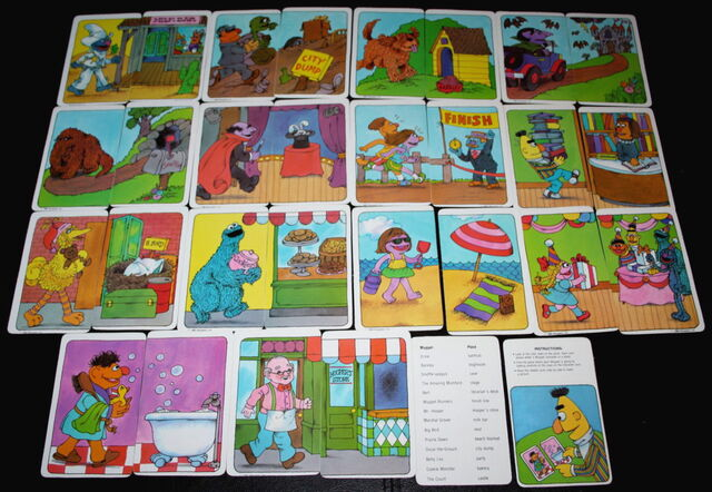 File:Gp cards 4.jpg