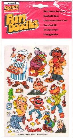 File:Letraset muppet show 1.jpg