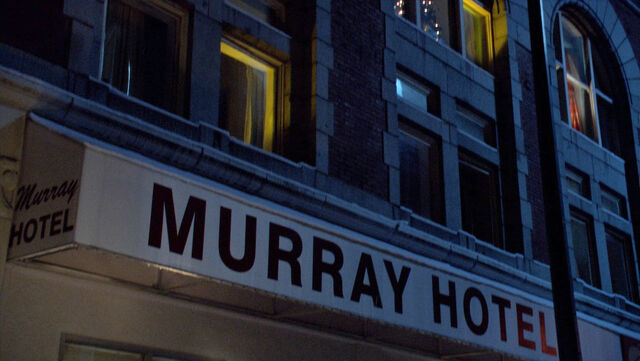 File:Murray Hotel apt no.217.jpg