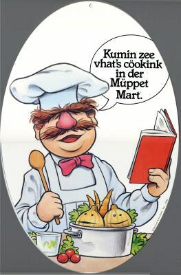 File:Swedishchefmuppetmart.JPG