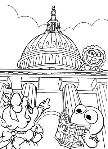 File:Washington dc.jpg