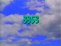 Thumbnail for version as of 23:53, April 20, 2016