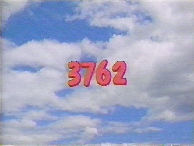 File:3762.jpg