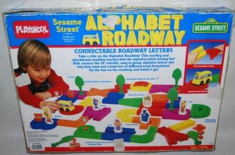 File:Alphabet roadway .jpg