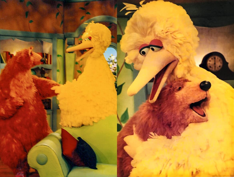 File:Bear-Big-Bird-200x299.jpg