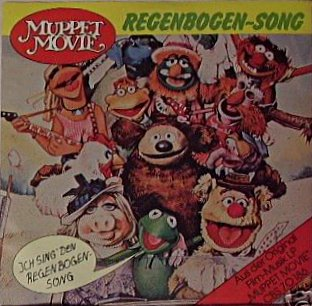 File:CBSS8737Regenbogen1980.jpg