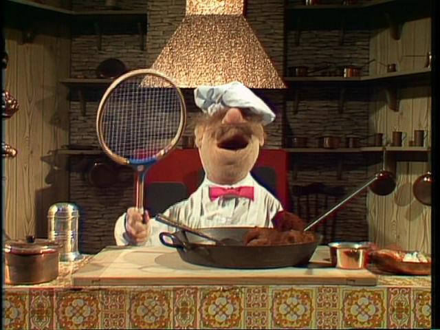 File:Chefmeatballs.png