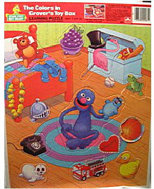 File:Grover's toy box.jpg