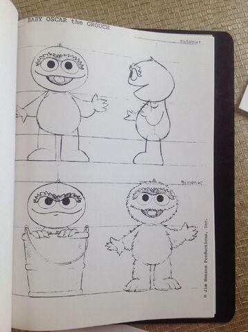 File:Sesame Babies Style Guide 09.jpg