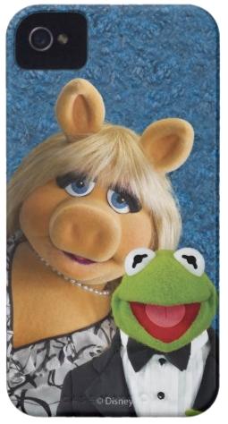 File:Zazzle miss piggy and kermit.jpg