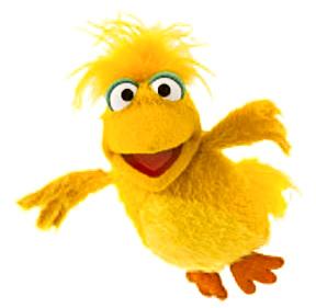 File:Arthur the bird.jpg