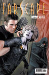 Farscape Comics (63)