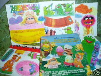 File:Hallmark 1981 easter egg kit 2.jpg