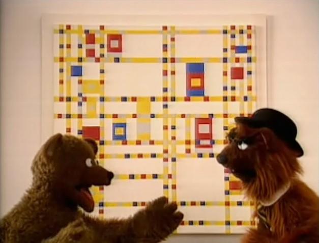 File:MOMA.PietMondrian.jpg